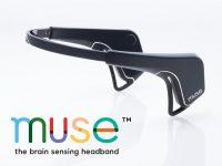 EEG Headband